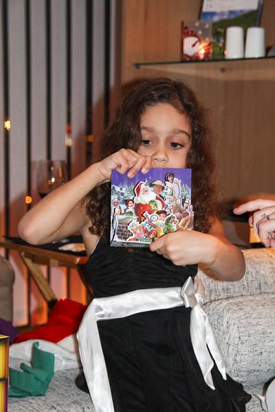 Simson Christmas 2012-30.jpg