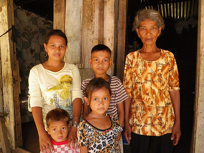 06_Sihanoukville