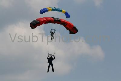2012-08-04 Fun Jumpers
