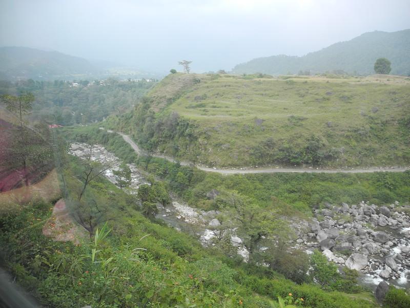 india2011 521.jpg