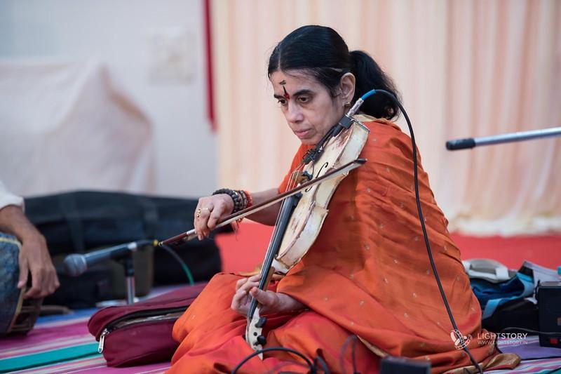 Chennai-Telugu-Wedding-Sudha+Arun-LightStory-058.jpg