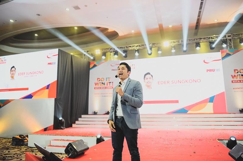 Prudential Agency Kick Off 2020 highlight - Bandung 0226.jpg