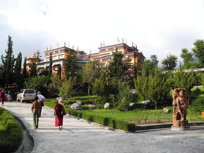 india2011 259.jpg