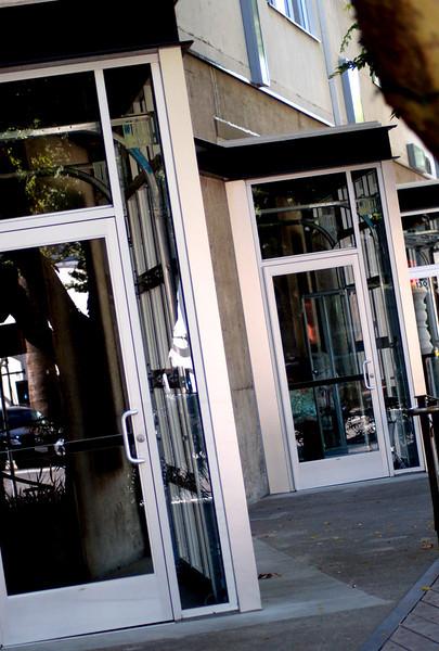 doors_by_victorg6546.jpg