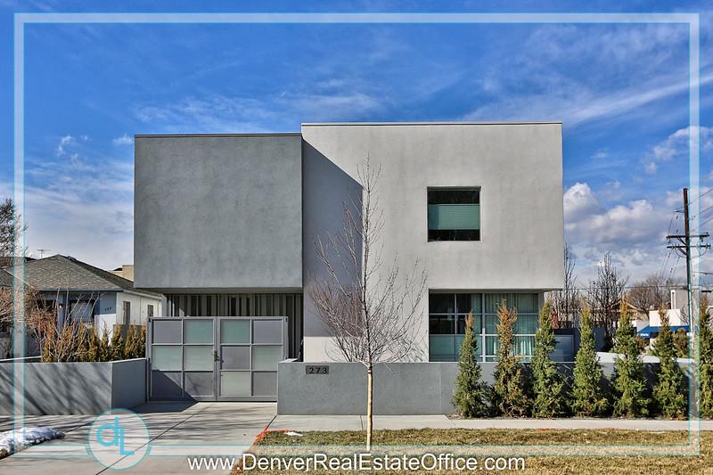 273 Adams Street Denver CO 80206.JPG