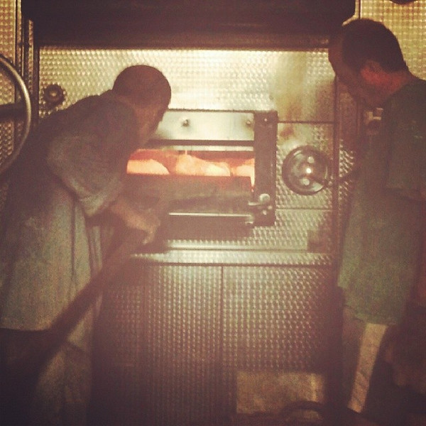 These_two_bakers_work_from_9pm-6am_making_bread_by_hand_in_a_wood_oven._I_visited_them_in_a_tiny_town_in_Catalonia_until_3am__but_couldn_t_last_any_longer_I_was_exhausted_but_I_ll_never_complain_about_the_price_of_bread_again..jpg