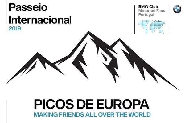 20190925-Picos de Europa