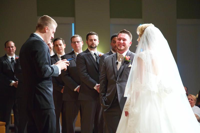 Le Cape Weddings - Meghan and Brandon_-230.jpg