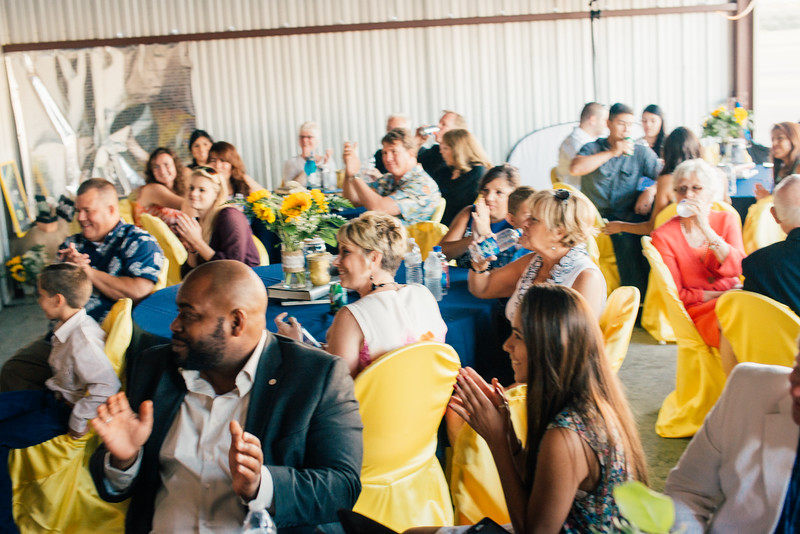 Kevin and Hunter Wedding Photography-22915466.jpg