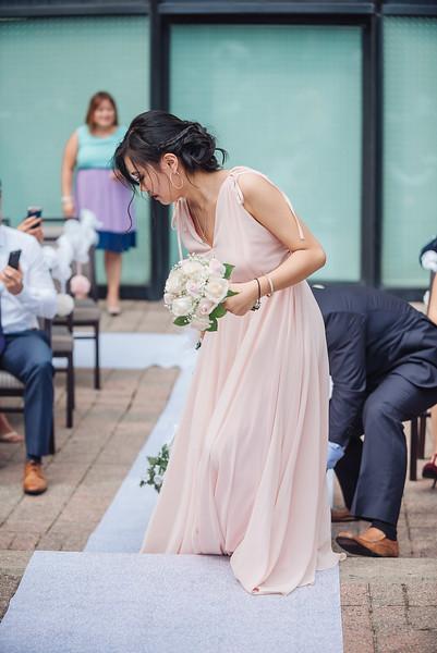 2018-09-15 Dorcas & Dennis Wedding Web-500.jpg