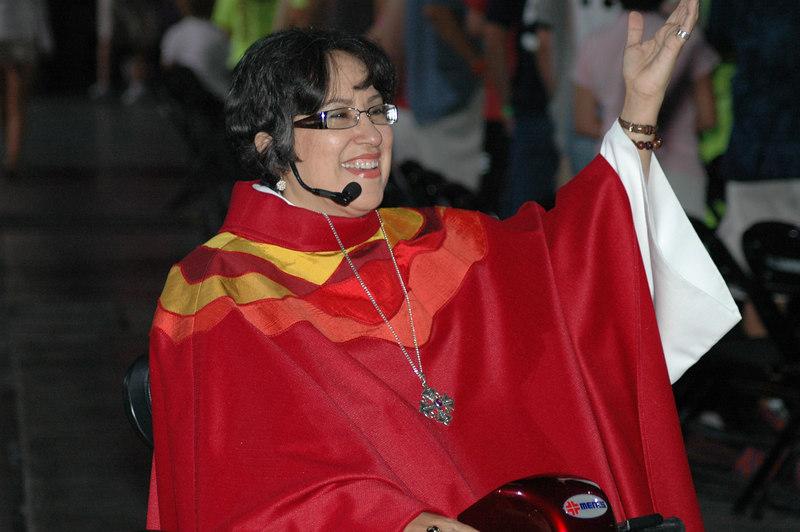 Rev. Margarita Martinez (2).JPG