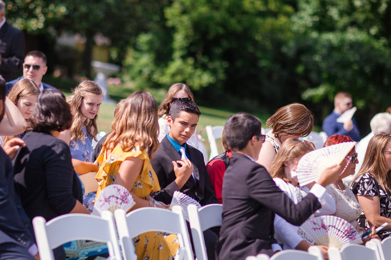 goodr ceremony-16.jpg