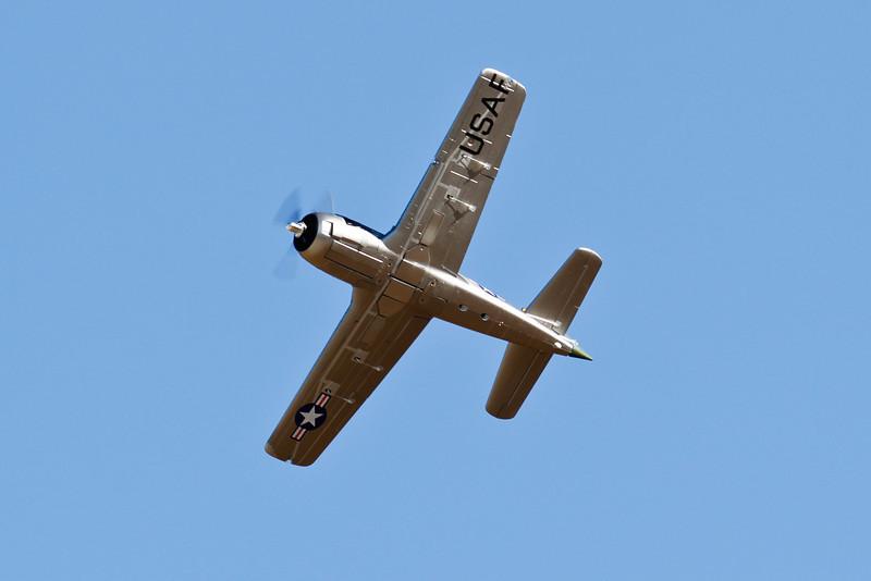 Airfield_T28_004.jpg
