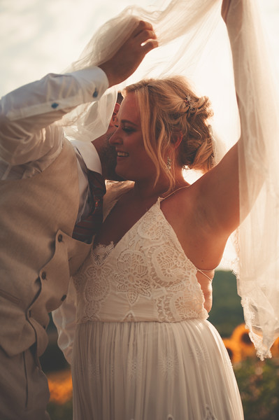 Awardweddings.fr_Amanda & Jack's French Wedding_0681.jpg