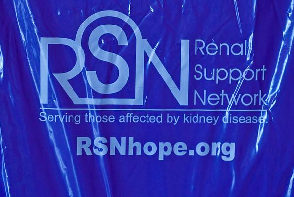 RSN Cincinnati 6/7/08