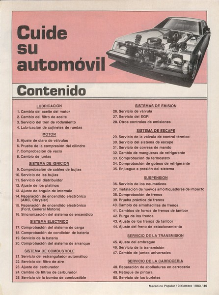 cuide_su_automovil_diciembre_1980-49p.jpg