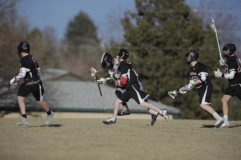 JPM0145-JPM0145-Jonathan first HS lacrosse game March 9th.jpg