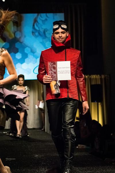 IIDA Couture 2014-487.jpg