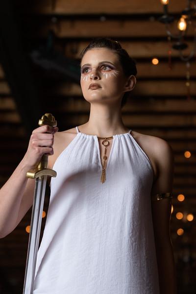 Knoxville Fashion Week 2019 Thursday-28.jpg