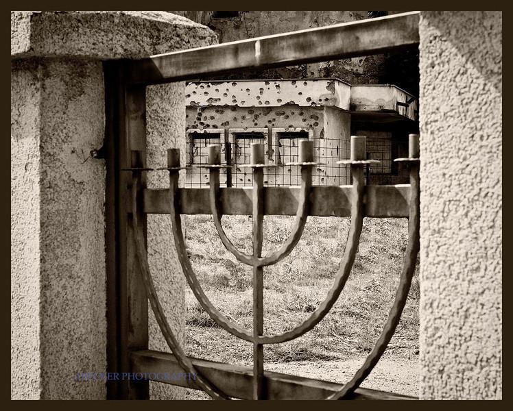 Future Synagogue site.jpg