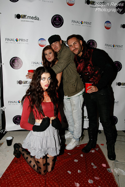 EDMTVN_Halloween_Party_IMG_1842_RRPhotos-4K.jpg