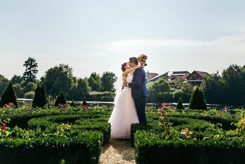 fotograf nunti ploiesti (12).jpg