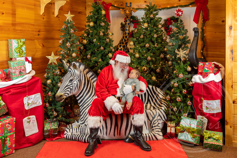 2019-12-01 Santa at the Zoo-7360.jpg
