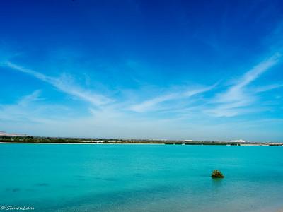 Bani Island