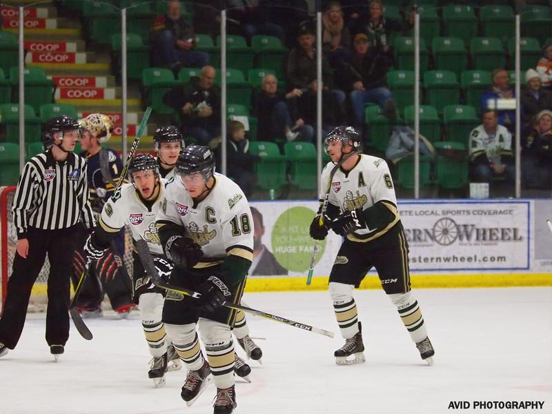 Ookotoks Oilers vs Calgary Mustangs AJHL Nov 14th (37).jpg
