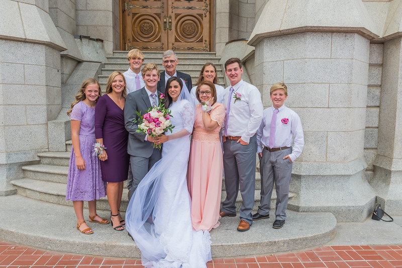 ruth + tobin wedding photography salt lake city temple-235.jpg