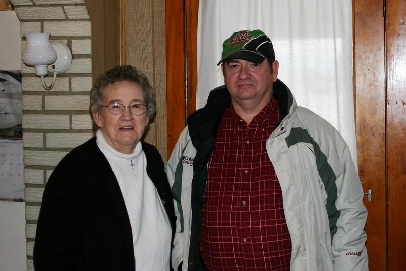 Norma & Dale Brockway (Nov 2005).JPG