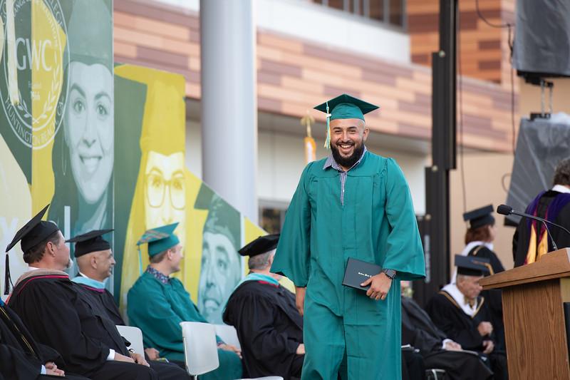 GWC-Graduation-2019-2841.jpg