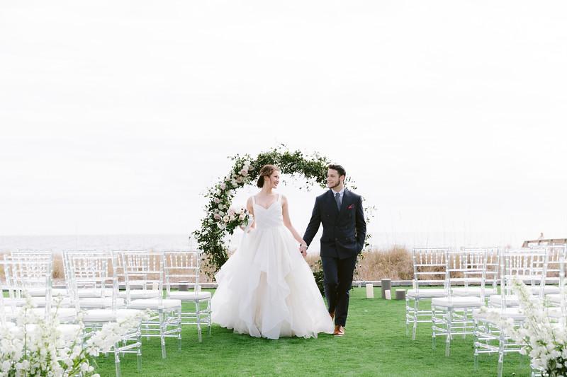 Fort Walton Beach Wedding-55.JPG