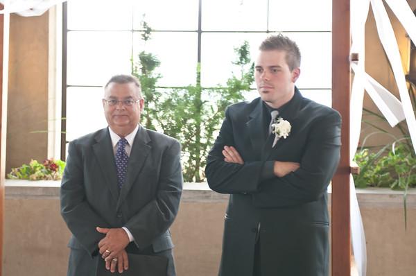 bethany and weston wedding
