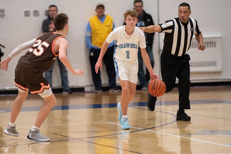 boys basketball vs cherokee 01142020 (107 of 232).jpg