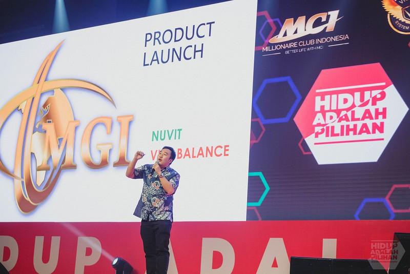 MCI 2019 - Hidup Adalah Pilihan #1 0183.jpg