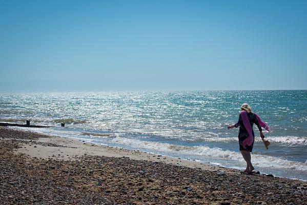 Janine Lowe Beach-143.jpg