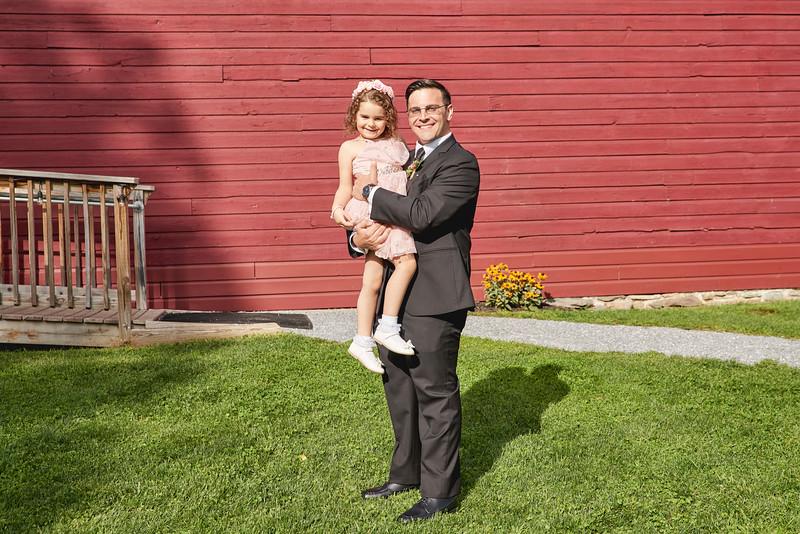 Cody & Jayla_ 184.jpg