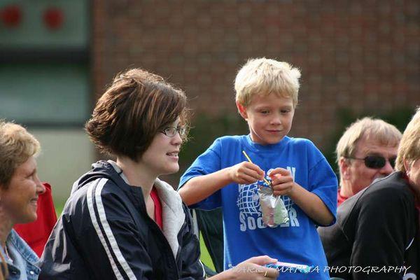 Lawson Youth Soccer3