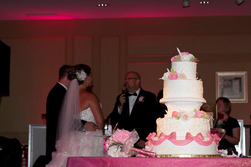 2012 Sarah Jake Wedding-4115.jpg
