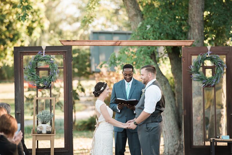 Wright Wedding-413.jpg