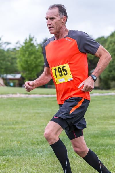 2017 Trail Nut Half-Marathon_10K 028.jpg