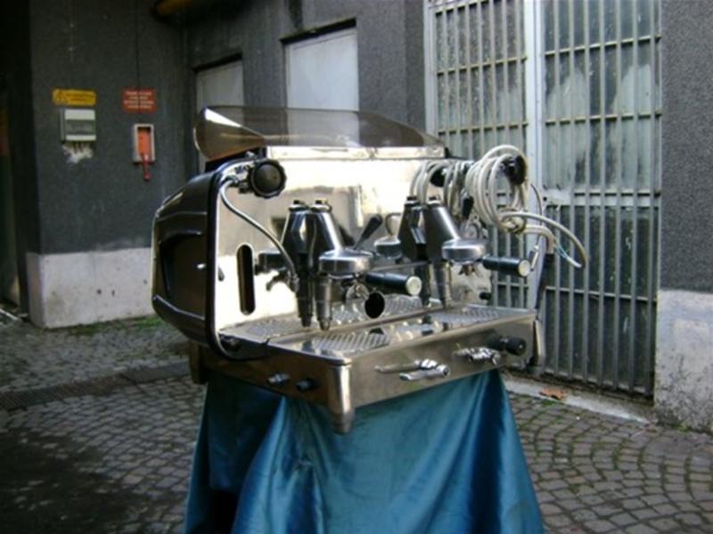 Antique Espresso Machine 18b.png