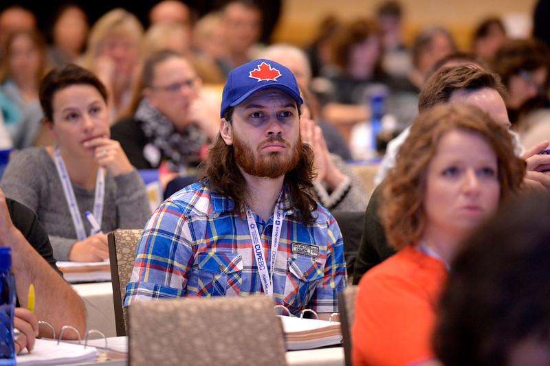 Cupe Conv Thurs 21_0.jpg
