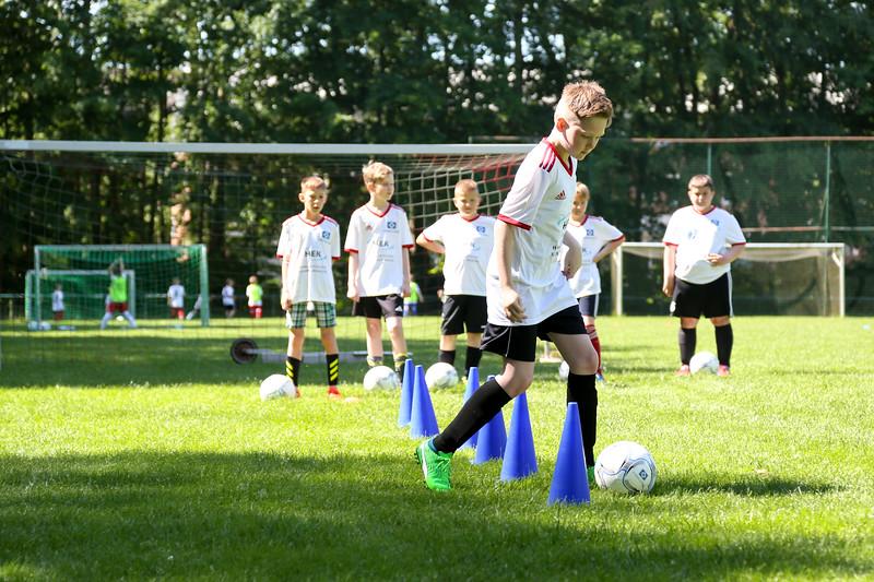 hsv_fussballschule-283_48048033817_o.jpg