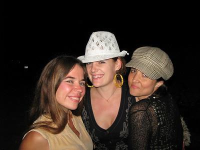 zoolander leo party 07