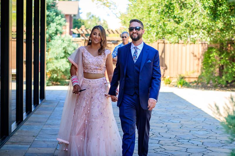 Neelam_and_Matt_Gurdwara_Wedding-1604.jpg