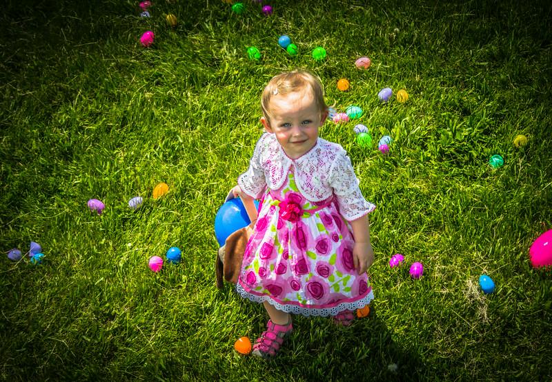 Charlotte Easter 2014-12.jpg