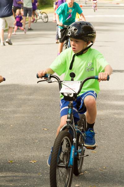 PMC Lexington Kids Ride 2015 210_.jpg