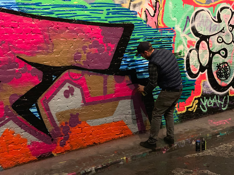 Grafitti 1.jpg